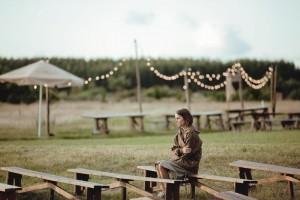 cine_festival-arras_Kertu