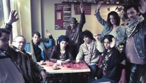 cine_festival-arras_LA-MARCHE©CHI-FOU-MI-PRODUCTIONS--Marcel-Hartmann_LL90