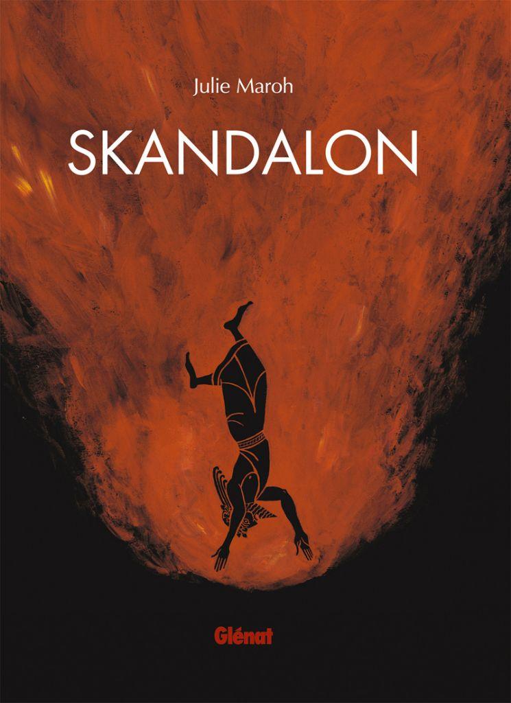 maroh_cover_SKANDALON