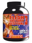 flesh-factory-festival