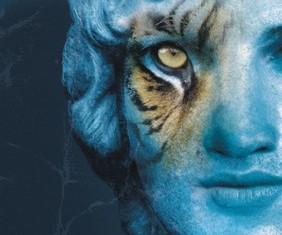 le-tigre-bleu_de_leuphrate_(c)_francois_saint_remy