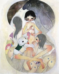 aya-takano-milk-of-tender-love-