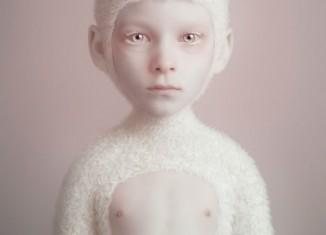 © Oleg Dou (RUS) - ARTour 2013 - MUSEE IANCHELEVICI