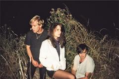 blouse_dark_weeds