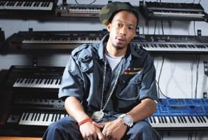 zik_MB_hip-hop-dayz_BLACK-MILK_synthé-HD