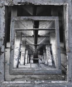 dossier_URBEX©Thibault-Krause-(4)_LL84