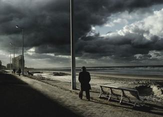 © Harry Gruyaert - Magnum Photos