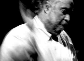 Jean-Claude Malgoire, portrait © DR