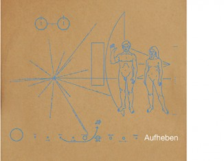 Brian Jonestown Massacre, Aufheben, cover © DR
