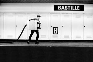 © Janol Apin