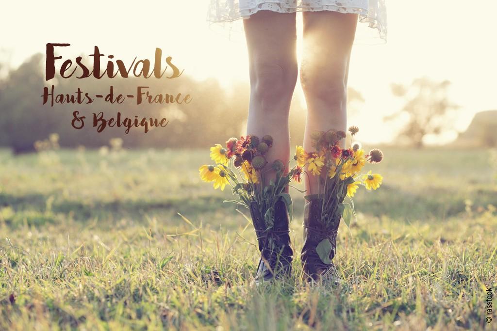 festivals 2016 - 10204 x 683