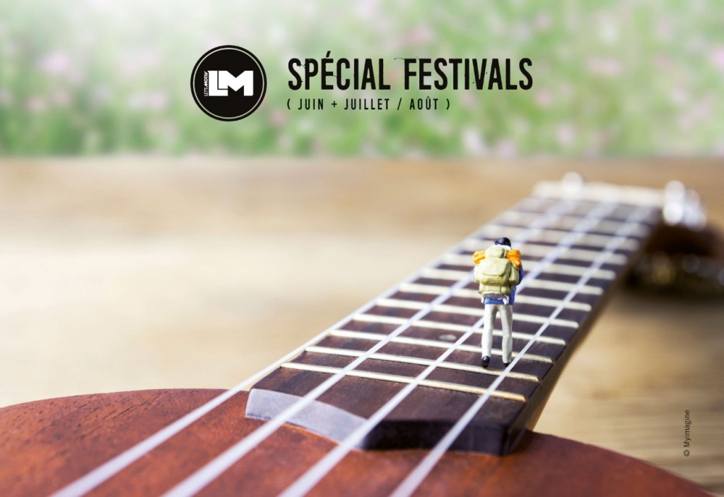 festivals-2017