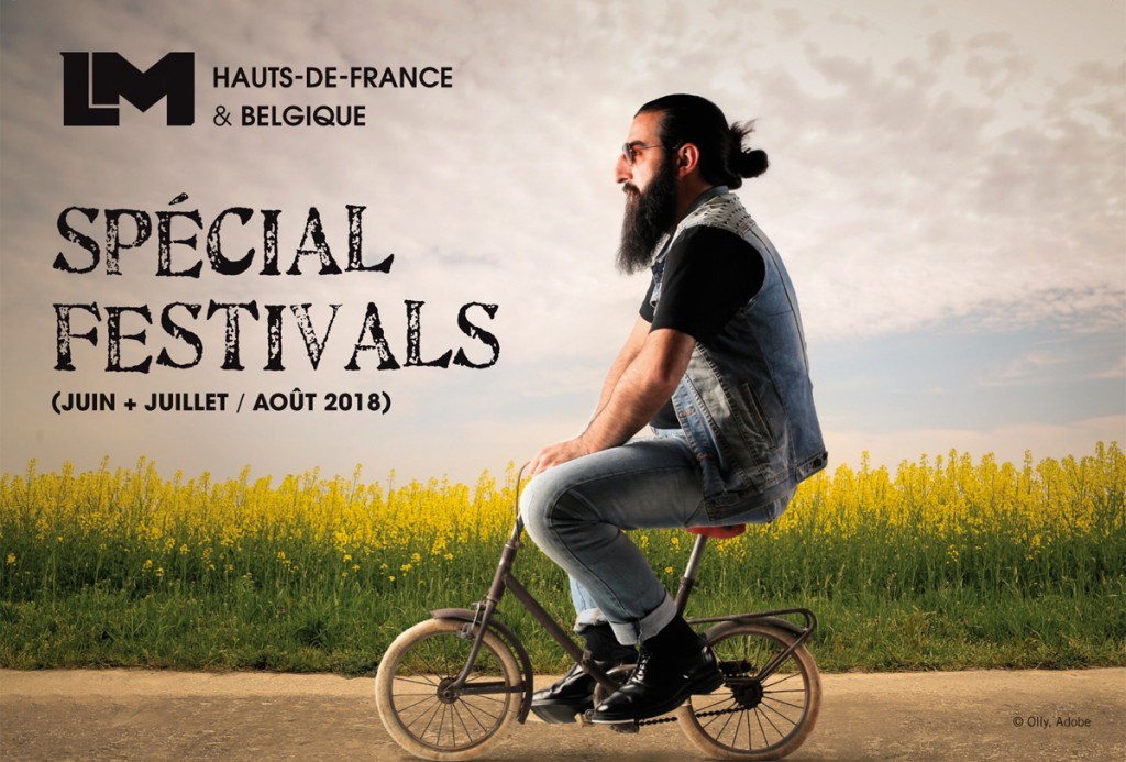 Festivals 2018_1