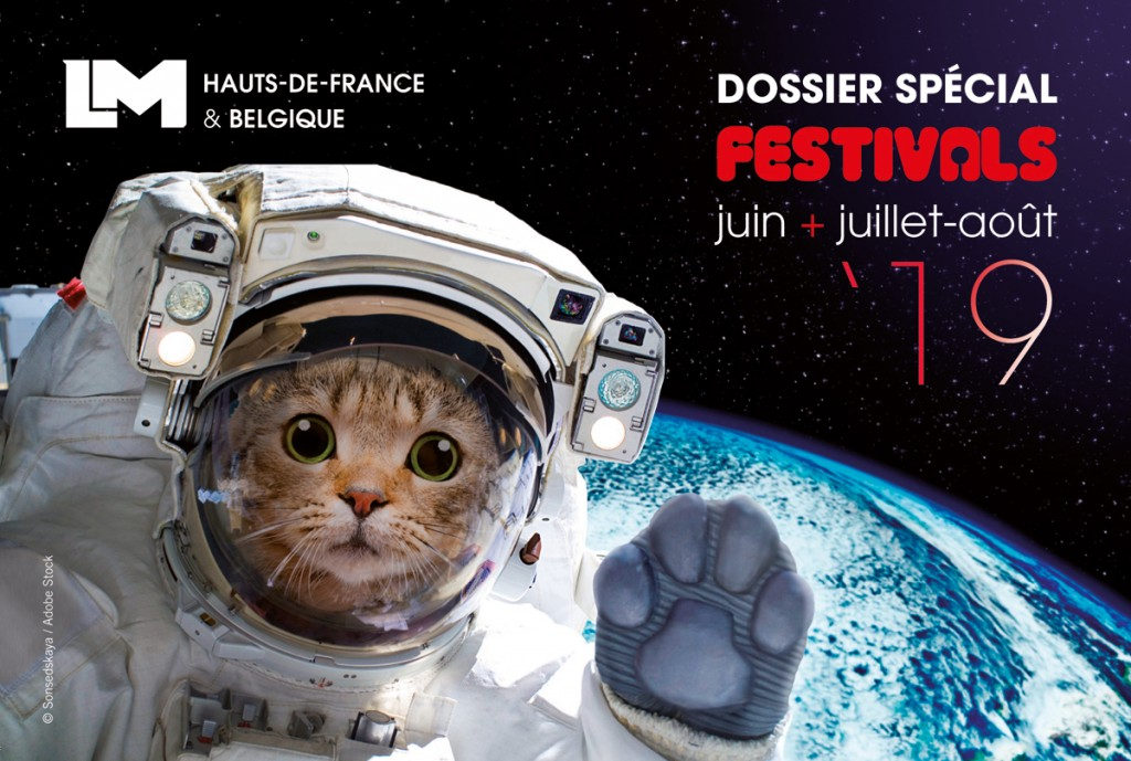 LM Festivals 2019