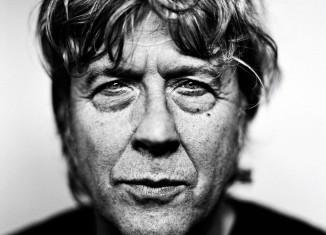 Arno © Stephan Vanfleteren