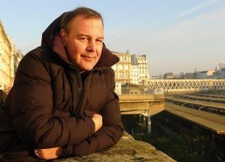 Christophe Rauck
