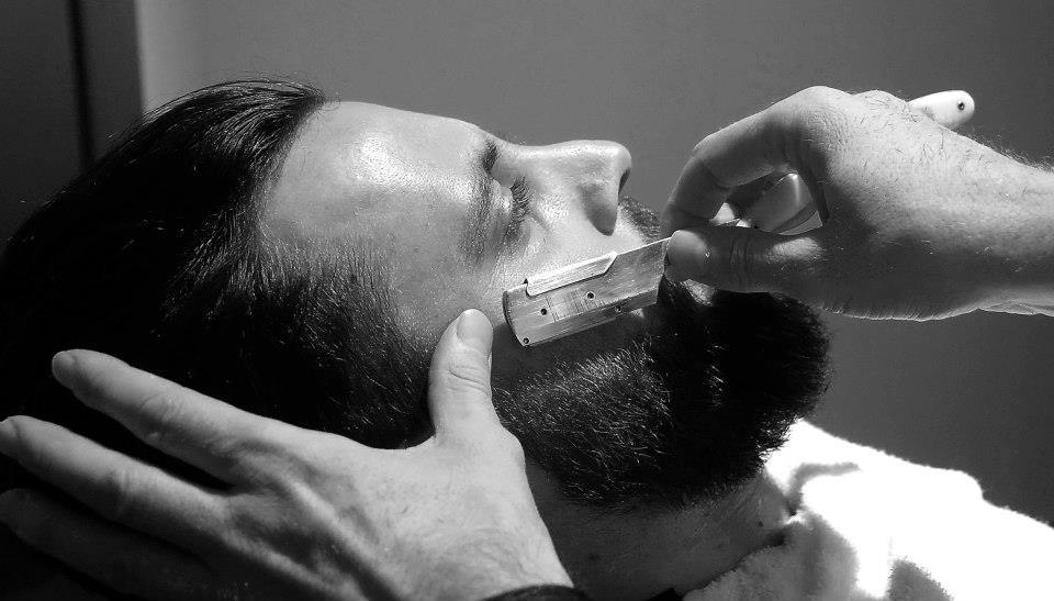 © Atelier du Barbier