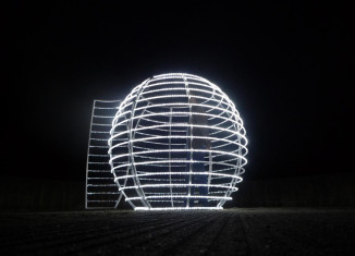 8 - Light house III © Jeanne Susplugas