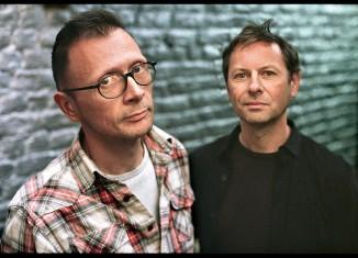 Patar & Aubier (photography Kris Dewitte)