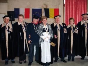 dossier_confrerie-gaufre6