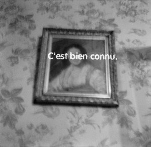 © Béatrice Utrilla