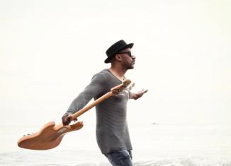 Marcus Miller, AFRODEEZIA © Cathrin Cammett
