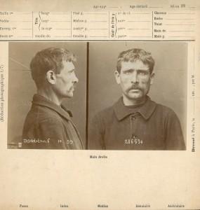 identificatiefiche-van-mr.-dardetra-6-oktober-1899-service-de-lidentite-judiciaire.-fotomuseum-provincie-antwerpen