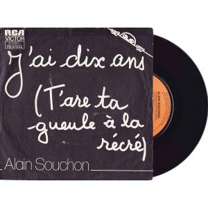 dossier-10-ans_souchon_cover-j'ai-10-ans