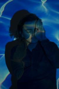 blue2_AndreaMontano&MarinePeyraud
