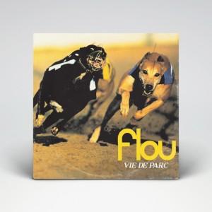 Blur - Parklife_1994