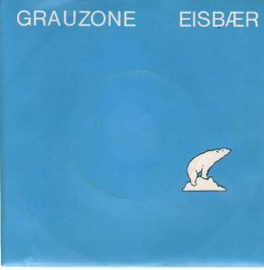 grauzone-eisbaer(2)(1)