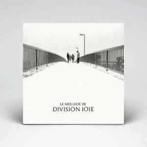 Joy Division - The Best Of Joy Division_2008