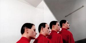 Kraftwerk-TheManMachine-Booklet-No.2