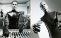 Kraftwerk-TheMix-Booklet-No.3
