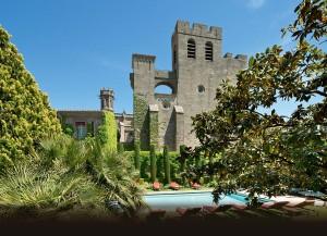 l'Hotel-de-la-cite-a-Carcassonne2
