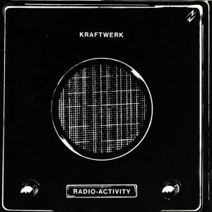 Radio-Activity_Kraftwerk