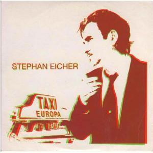 stephan-eicher_taxi-europa