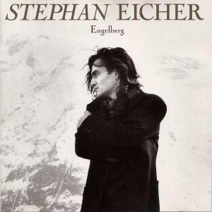 StephanEicher-Engelberg-Front