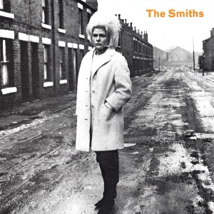 The Smiths - Heaven Knows I'm Miserable Now (1984)