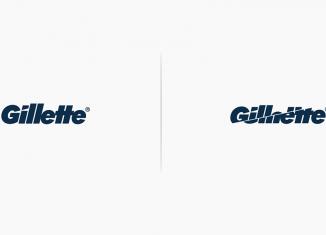 Gillette ©Marco Schembri