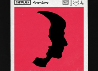 Chevalrex Futurisme