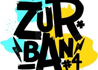 Zurban Festival