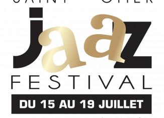 Saint-Omer Jaaz Festival