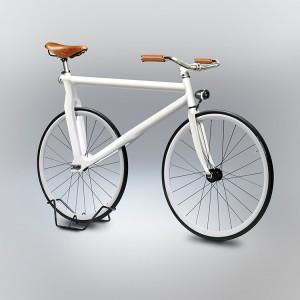 Bicycle Concept Gianluca Gimini