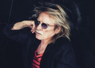 Christophe © Lucie Bevilacqua