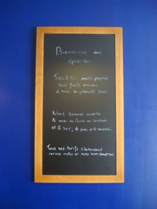 01-les-epherites-fr-lecocq