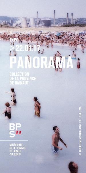 BPS 22  Panorama