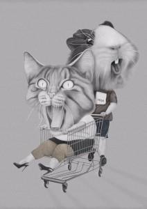 Shopping R