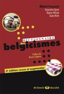 societe_couverture-belgicisme