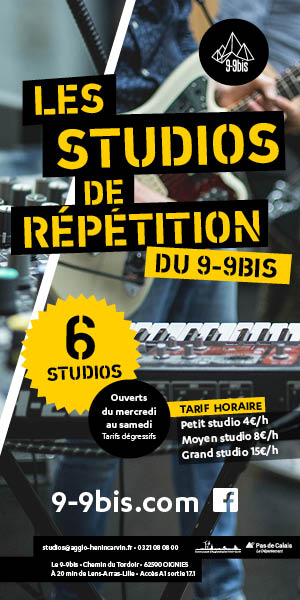 9-9 bis repetitions